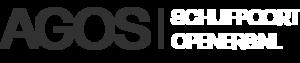 Logo schuifpoortopeners